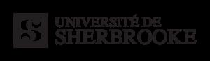 Université de Sherbrooke logo